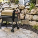 Traeger_Grills_Store_Pro 780_Lifestyle_008