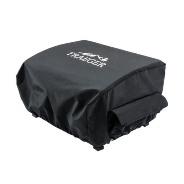 scout-ranger-grill-cover-traeger-wood-pellet-grill