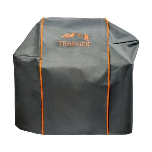 timberline-850-grill-cover